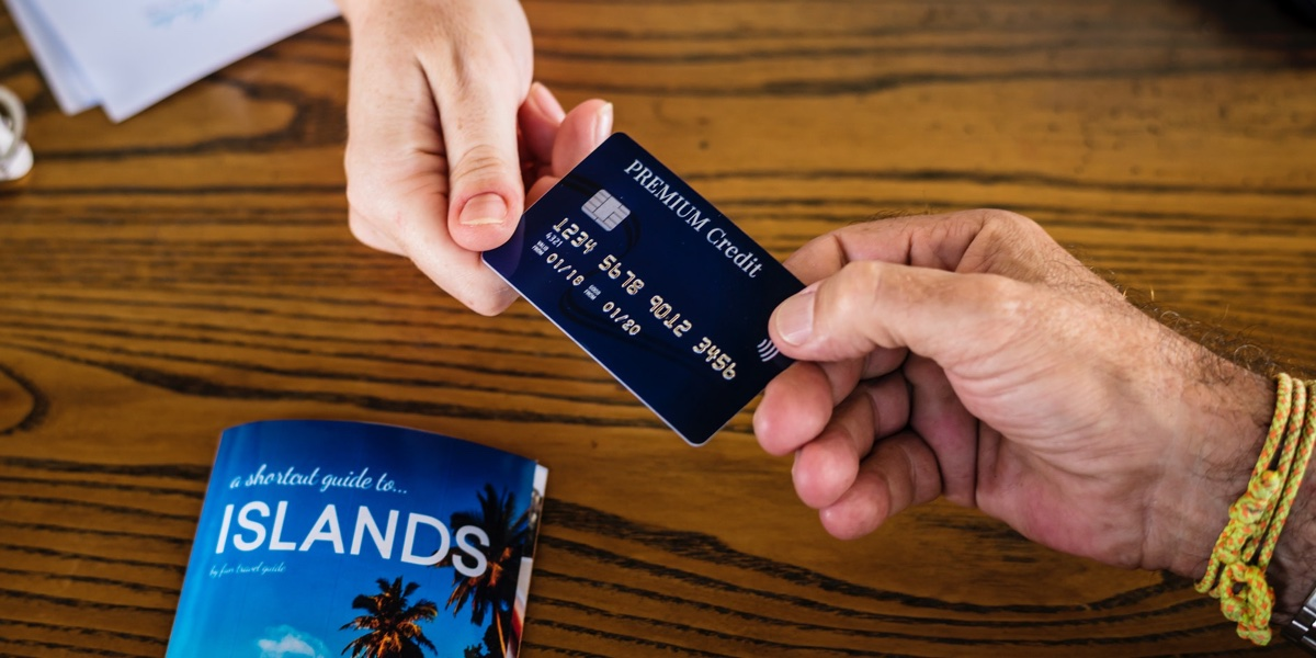 10 Tips To Reduce Your Card Processing Costs