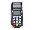 Payment Terminal Comparison | Cardswitcher