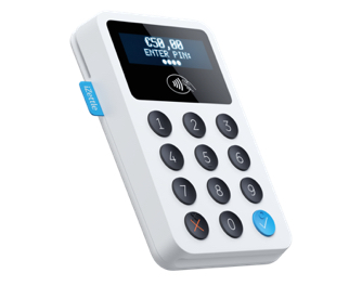 prov-izettle