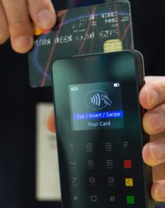 How Much Does a Credit Card Machine Cost THUMB