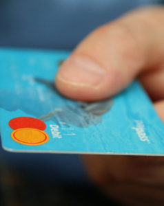 Payment processing cover thumb