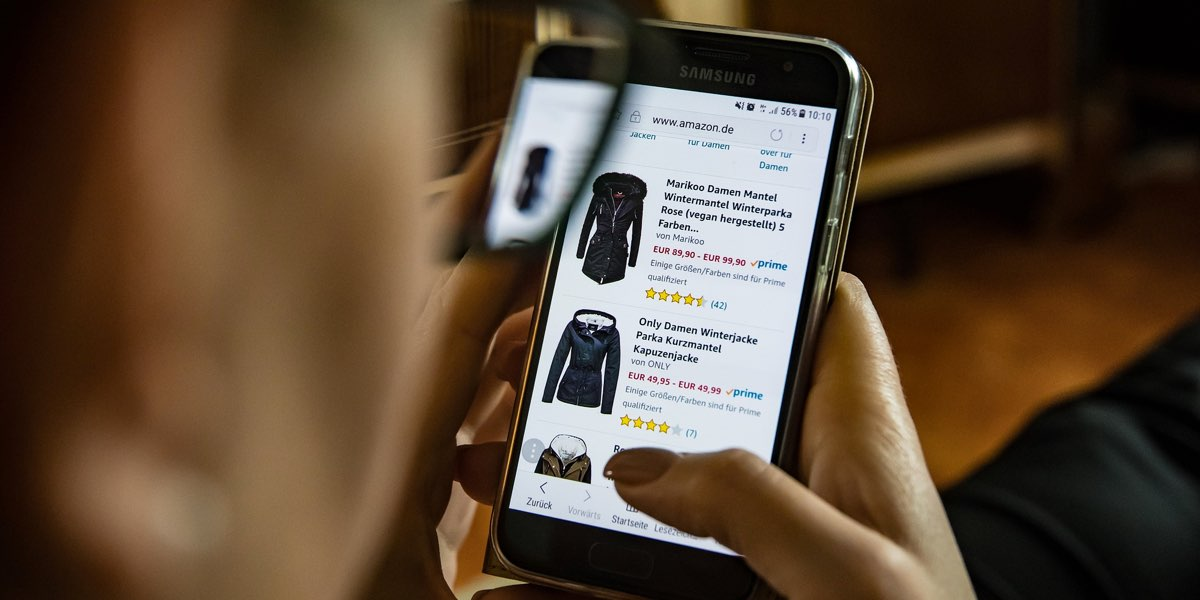 The Ultimate Guide to eCommerce Payment Processing