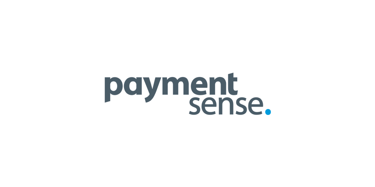 2018 Paymentsense Payment Reviews: UK Fees and Features