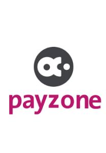 Payzone Thumb