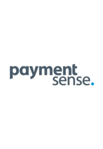 paymentsense thumb