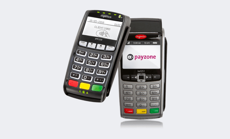 The Ultimate PDQ Machine Guide 2019 | Compare Card Machines
