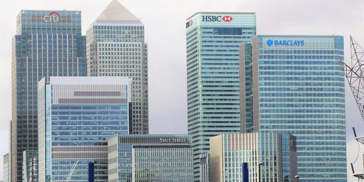 Barclays Merchant Services Review 2019
