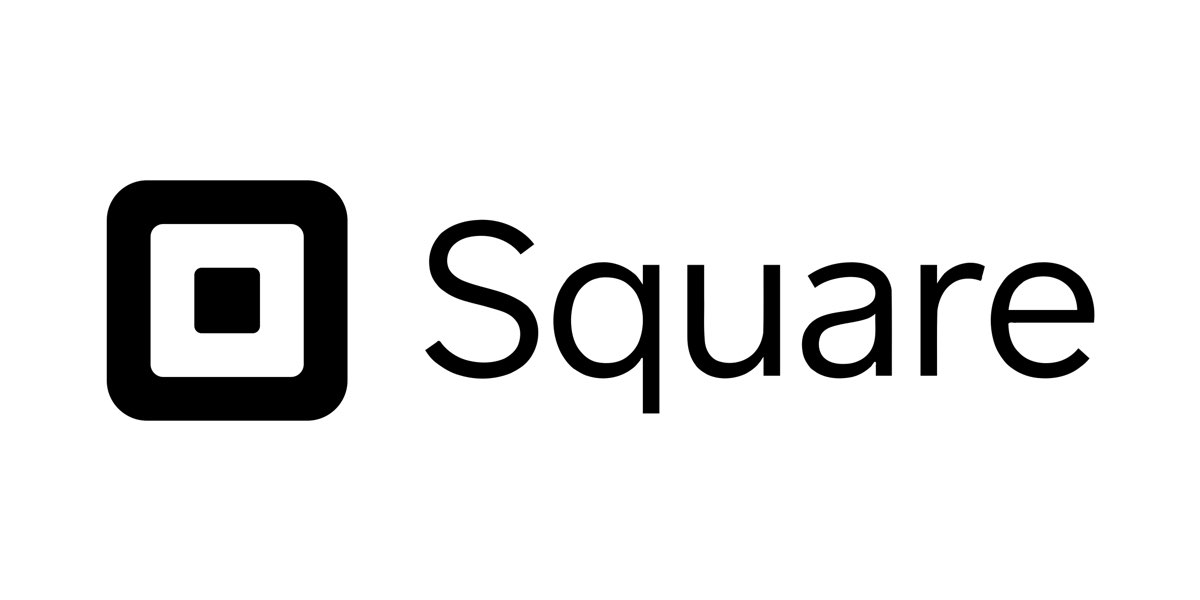 Square Review 2018 | Square Mobile POS Review
