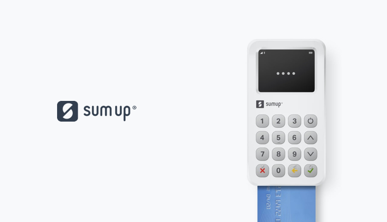 2019 SumUp vs iZettle: Which one should I use? | Cardswitcher
