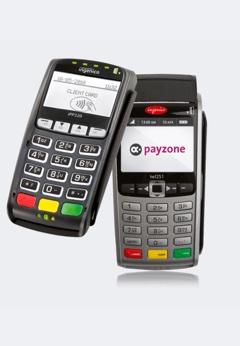 The Ultimate PDQ Machine Guide 2019 | Compare Card Machines