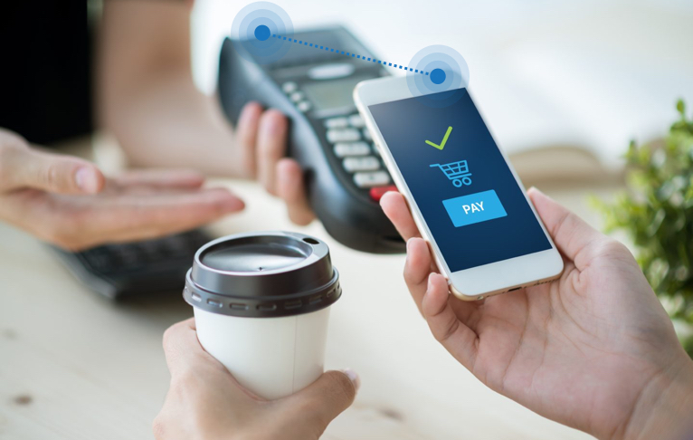 How Do NFC Payments by Mobile Phone Work?