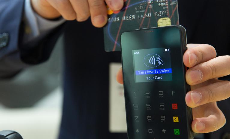 Do Card Readers Need WiFi?