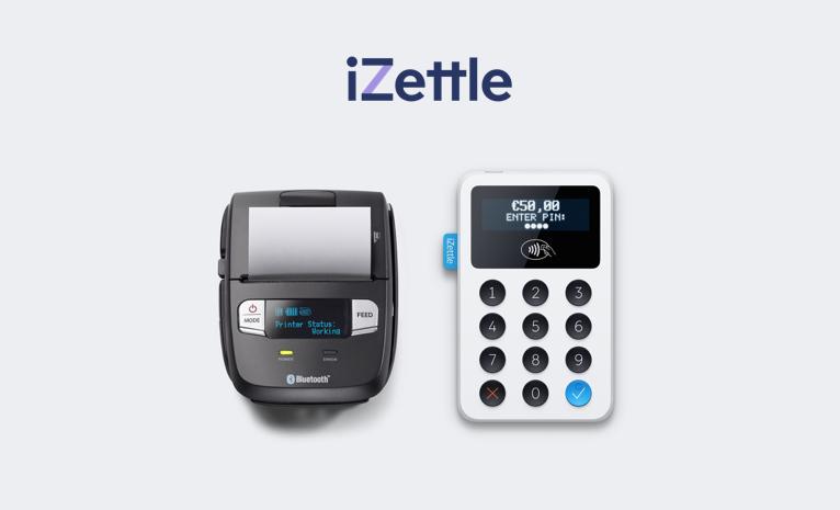 Ultimate iZettle Receipt Printer Comparison