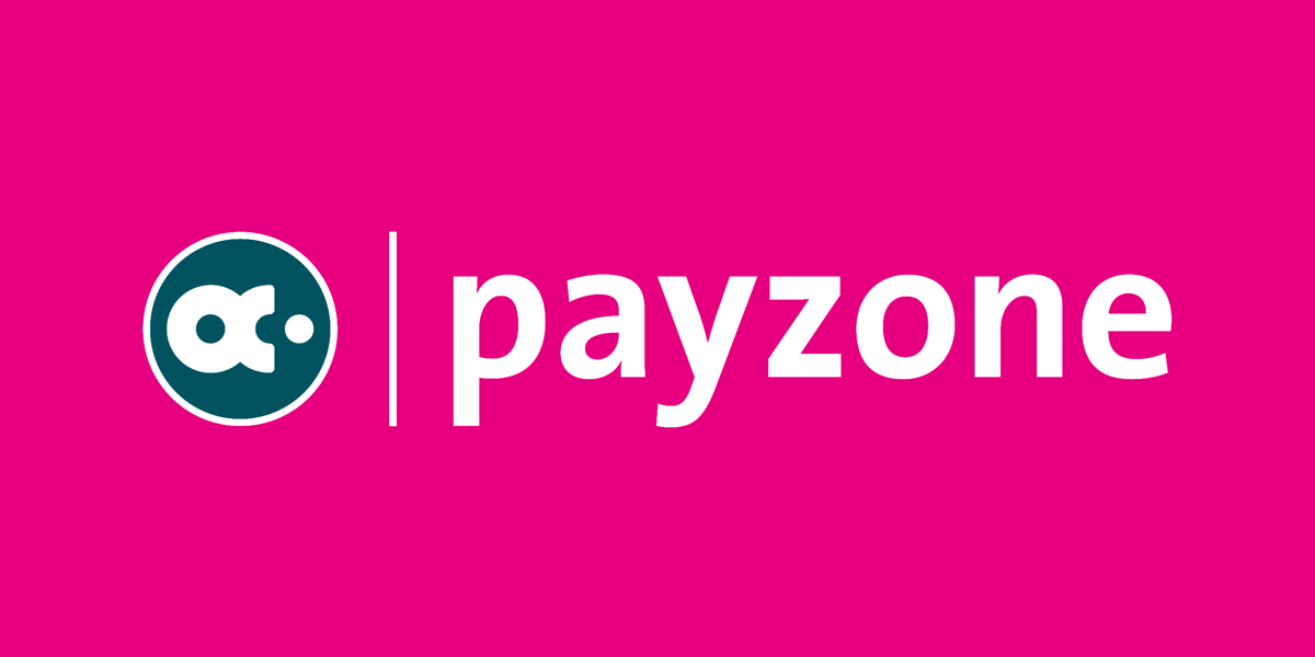 Payzone contracts – read the small print