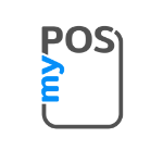 myPos image